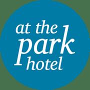 atthepark-logo-tuerkis